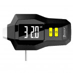 معيار هواء ميشلان Michelin Digital Tire Gauge MN-12293 (متوسط الحجم)