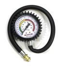 عيار هواء لي ايطالي - جهاز قياس ضغط الهواء وفراغ الهواء