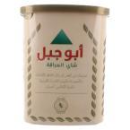 شاهي ابو جبل 200 جرام