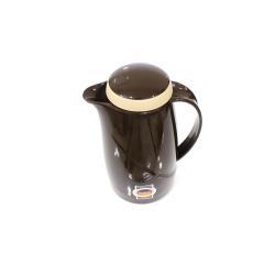 زمزمية قهوة , مطارة قهوة , ثلاجة قهوة.