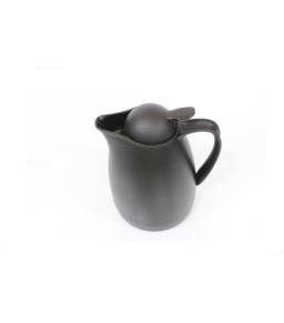 زمزمية قهوة وشاهي 1 لتر