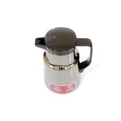 زمزمية قهوة، مطارة قهوة، ثلاجة قهوة.