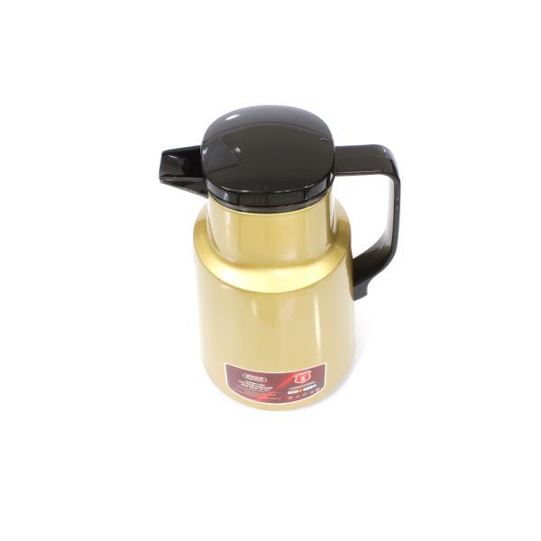 زمزمية قهوة وشاهي
