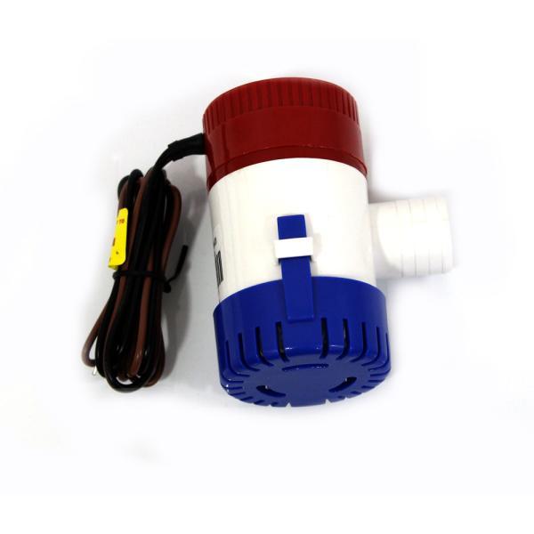 DPT غطاس ماء سعة 1100 فولت 12