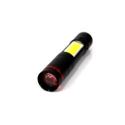 كشاف LED COB