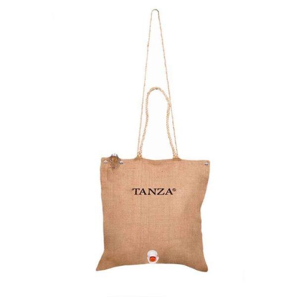TANZA مطارة 7.5 لتر