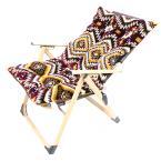 كرسي فاخر كبير 3 درجات للظهر لون 1 جوهرة الراية
