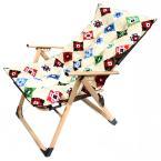 كرسي فاخر كبير 3 درجات للظهر لون 9 جوهرة الراية