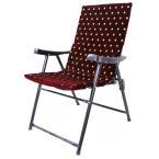 كرسي فاخر صغير لون 2  جوهرة الراية