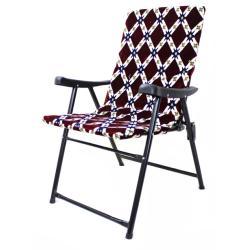 كرسي فاخر صغير لون 3  جوهرة الراية