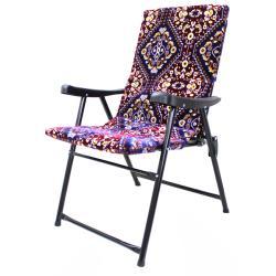 كرسي فاخر صغير لون 4  جوهرة الراية