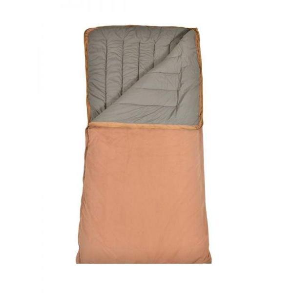 فراش الكويت لون بني مقاس 1.1 × 2.1 585مصنوع من قماش الحشوط الداخلية بوليستر مضغوط طبقتين البطان الداخلي قطن ناعم مناسب لجميع الفصول