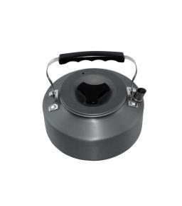 ابريق شاي العزبة سعة 1.2 لتر