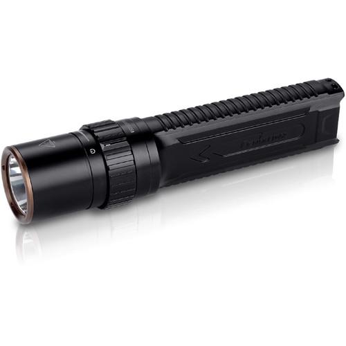 كشاف فينيكس LD42 AA مصباح يدوي Fenix LD42 AA - 1000 لومينز