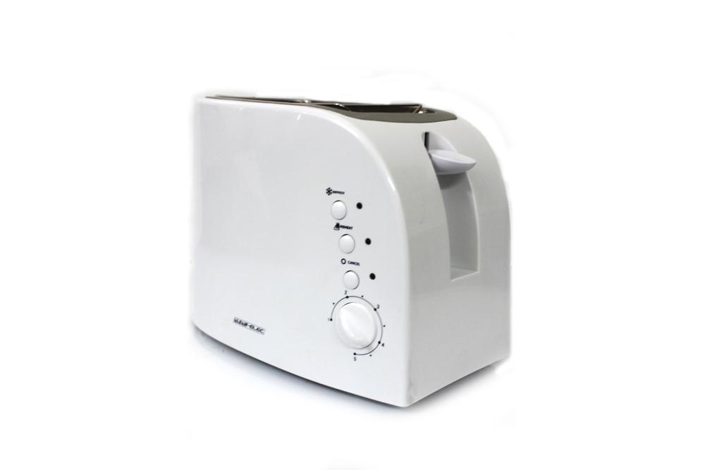 محمصة الخبز الكهربائية