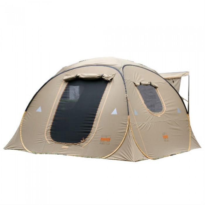 القاضي خيمة المكشات خاص رملي 3×3