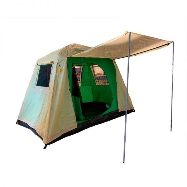 خيمة الربيع الأتوماتيكية تنزا 3 × 3
