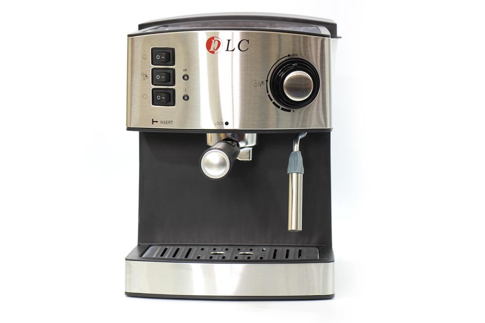 اله قهوه صانعه قهوه اسبرسو DLC - CM 7307